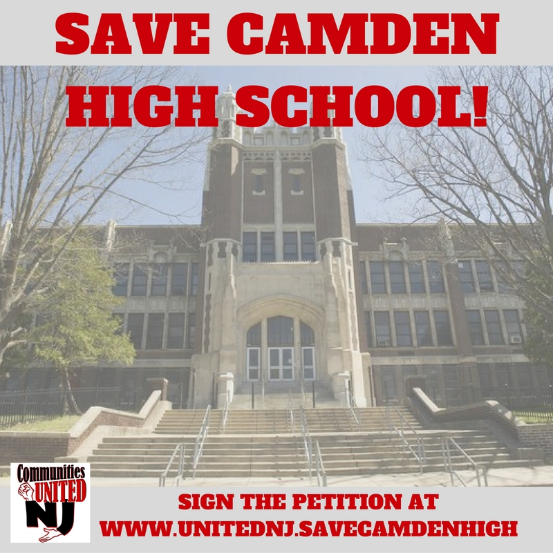 SAVE_CAMDEN_HIGH_SCHOOL!.jpg