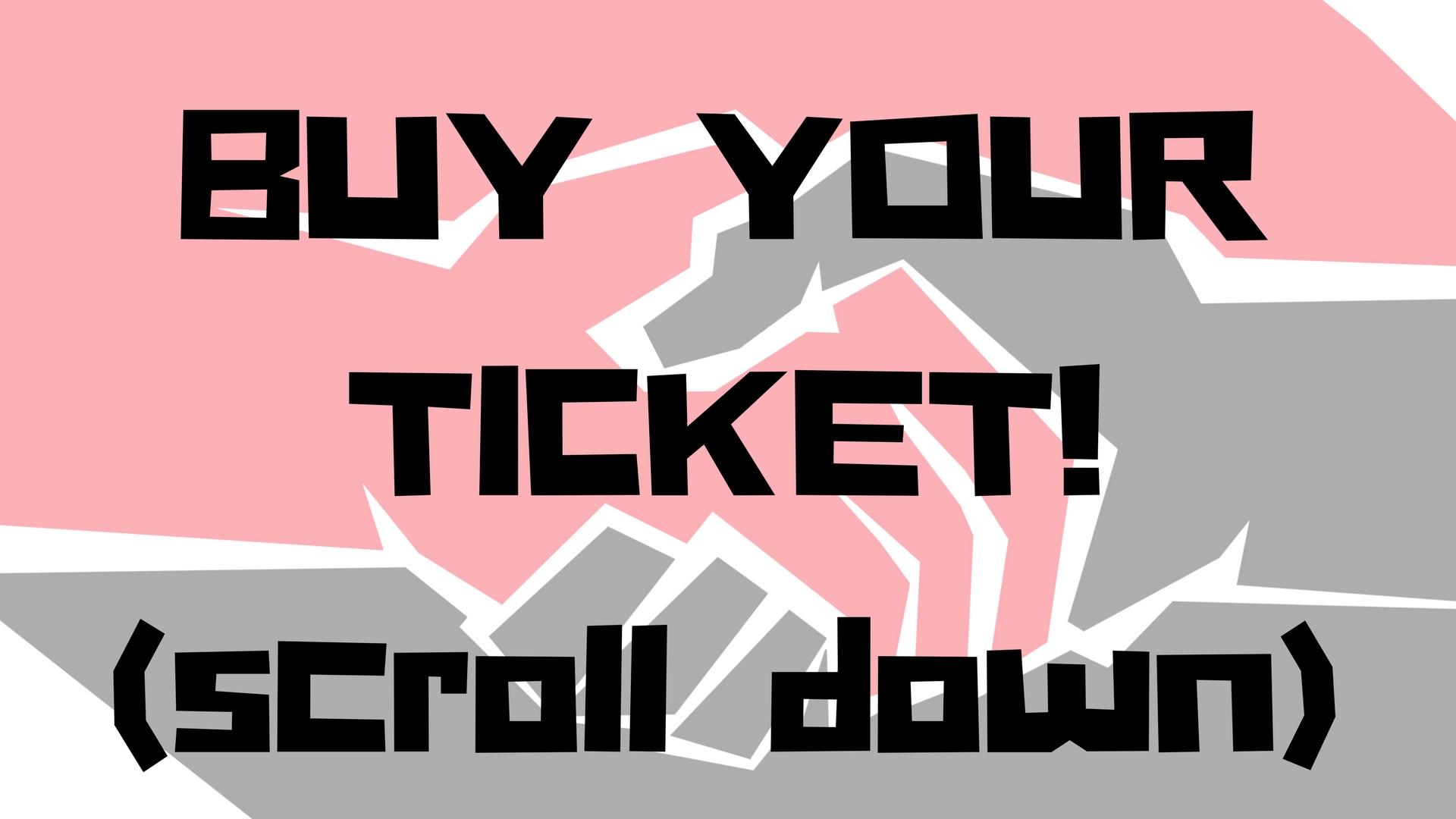 Buy_your_ticket.jpg