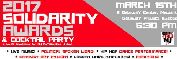 2017_Solidarity_Awards_Email_Header.png