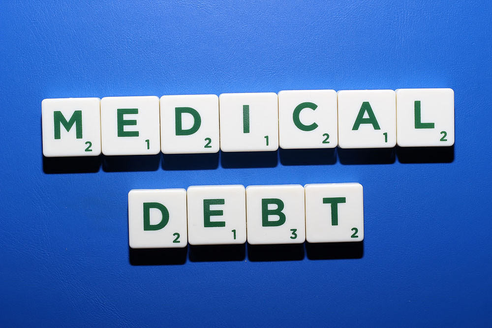 medical_debt_image.jpg