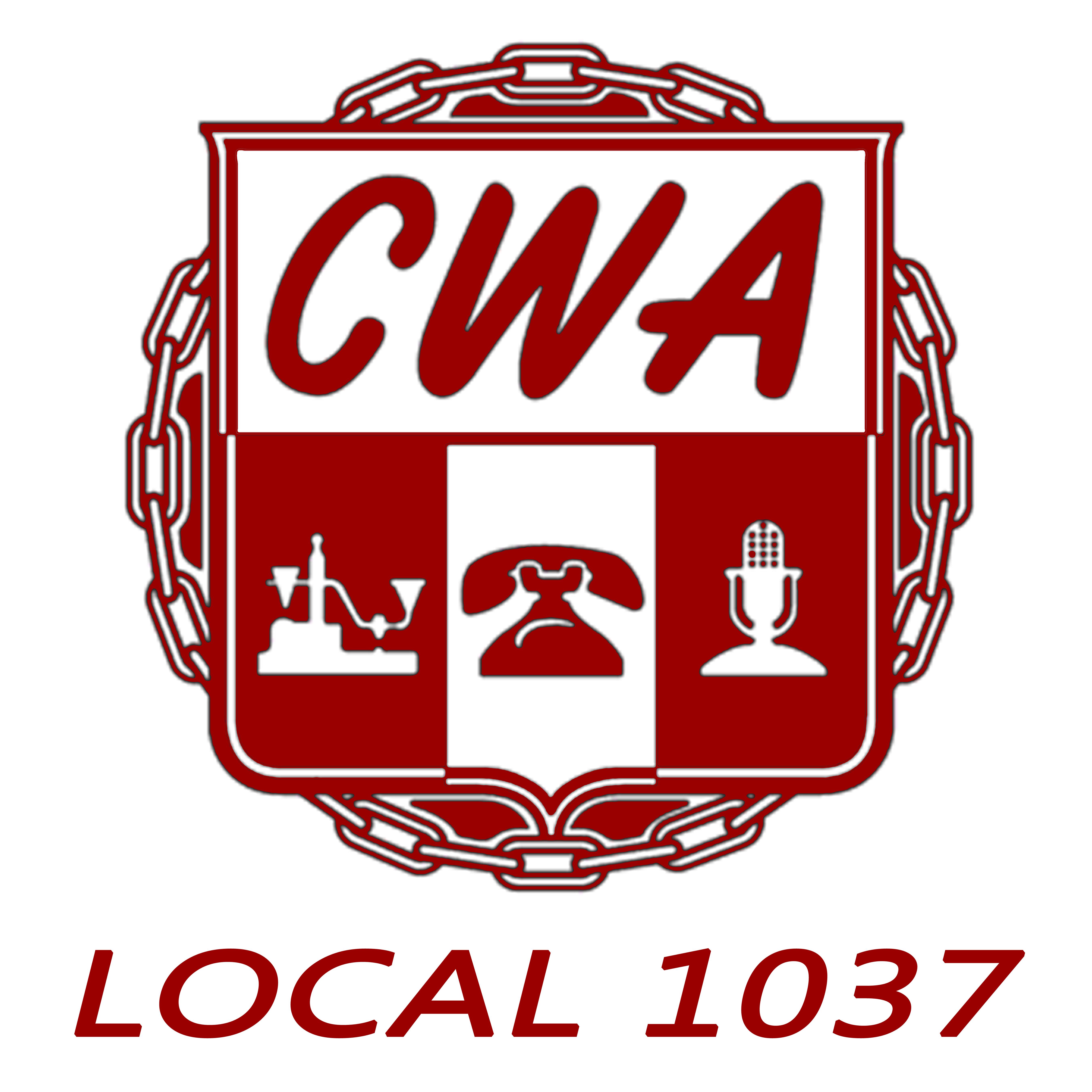 CWA-Local-1037.jpg