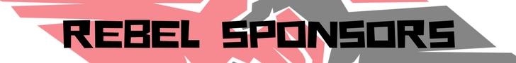 REBEL_SPONSORS.jpg