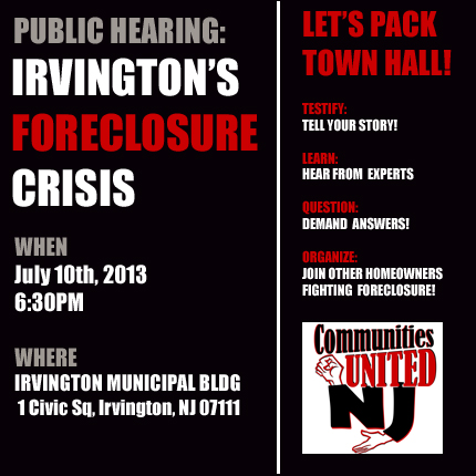 Irvington-Foreclosure-Heari.jpg