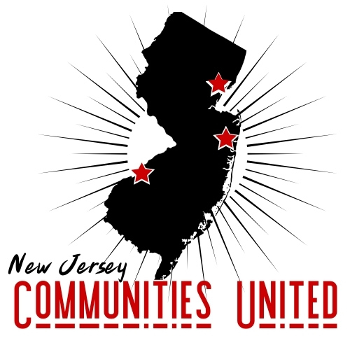 New Jersey Communities United