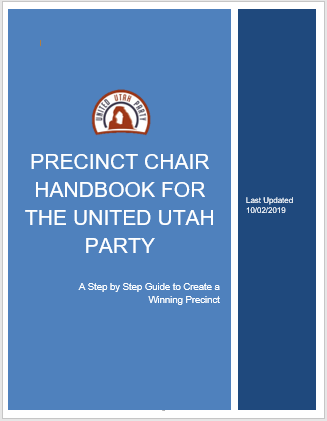 UUP_chair_handbook.png