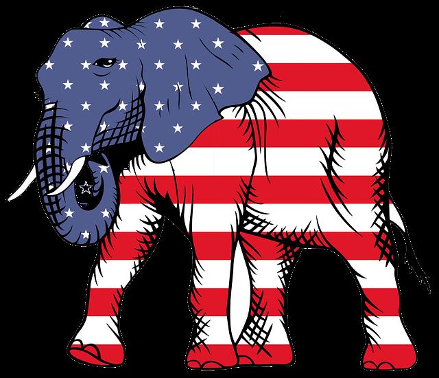 elephant-964294_640.png