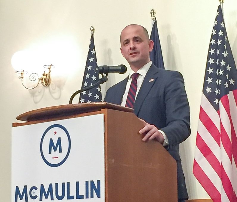 Evan_McMullin_at_Provo_Rally_cropped.jpg
