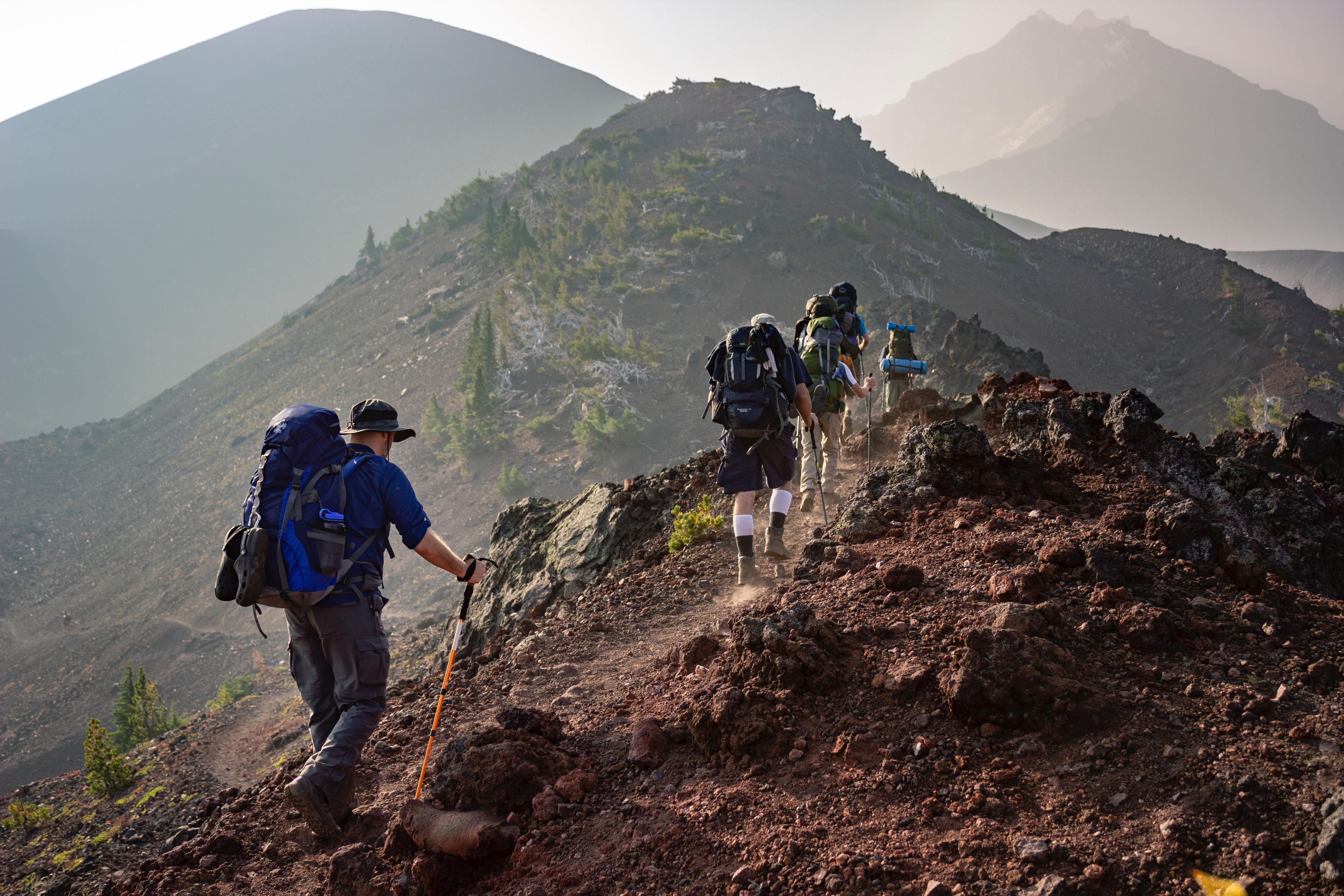 adventure-backpacker-climb-1365425.jpg