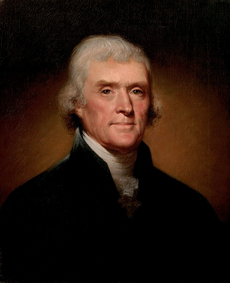 Official_Presidential_portrait_of_Thomas_Jefferson_(by_Rembrandt_Peale__1800)(cropped).jpg