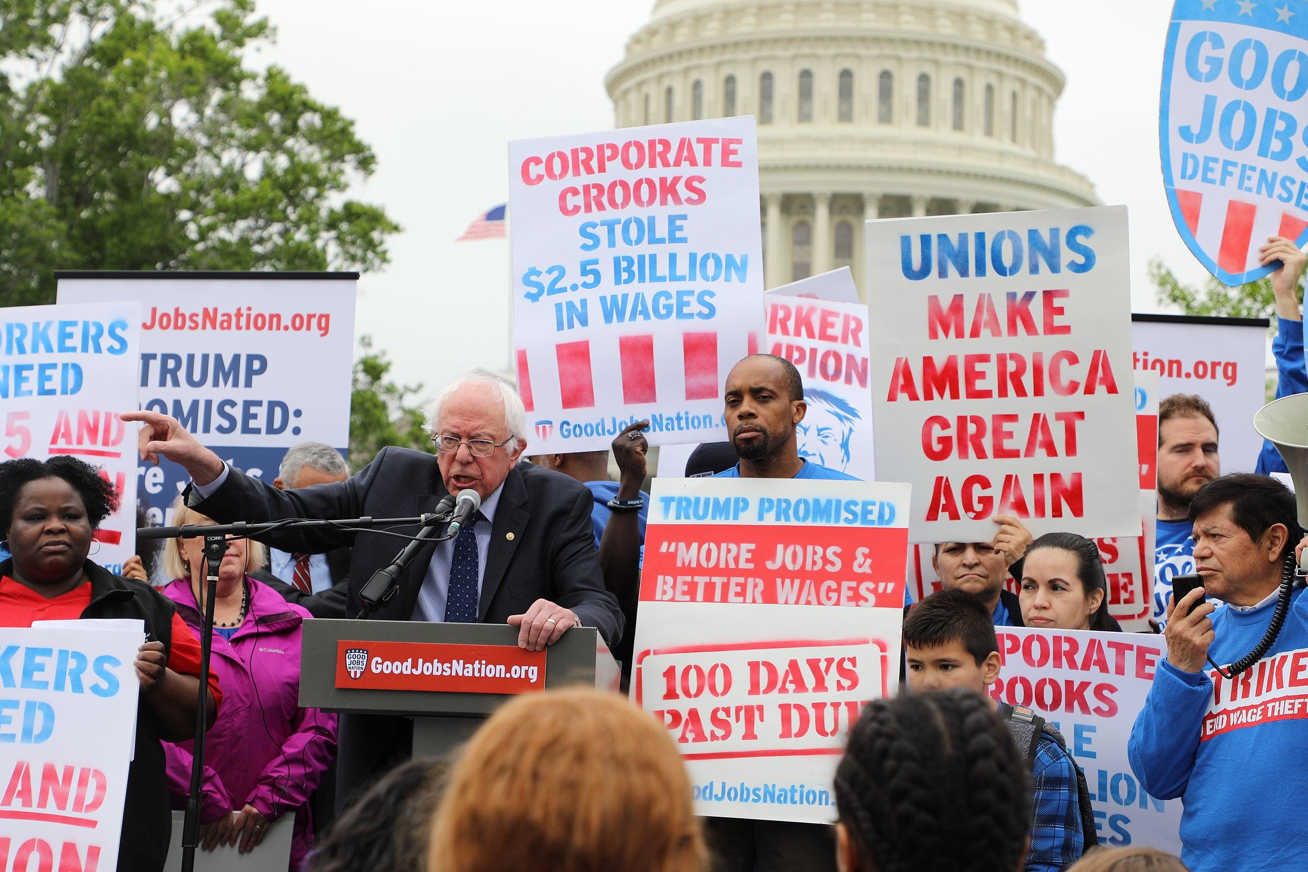 2560px-Sanders_Introduces__15_Minimum_Wage.jpg