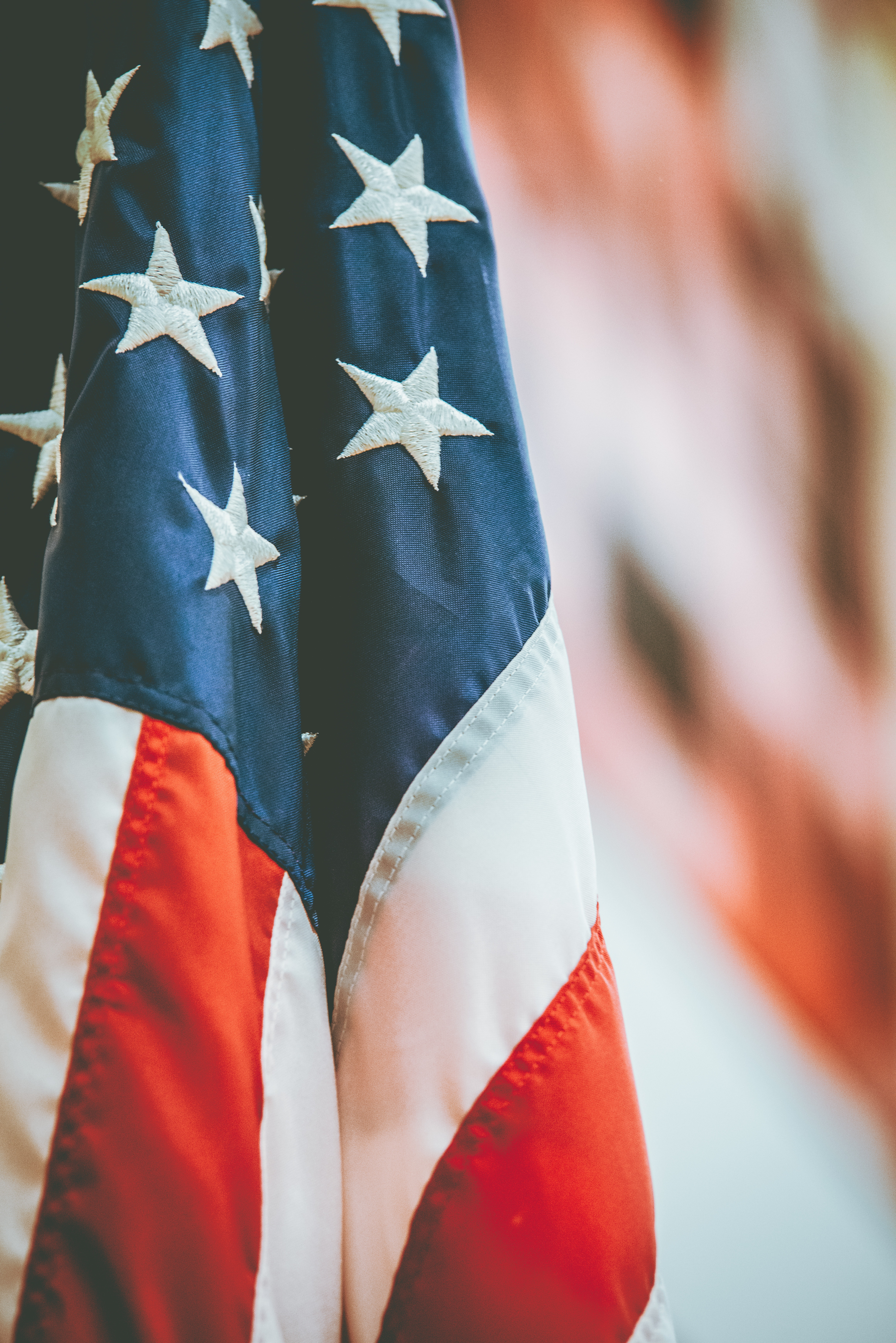 administration-america-american-flag-1590766.jpg