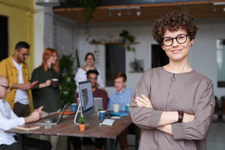 photo-of-woman-wearing-eyeglasses-3184405.jpg