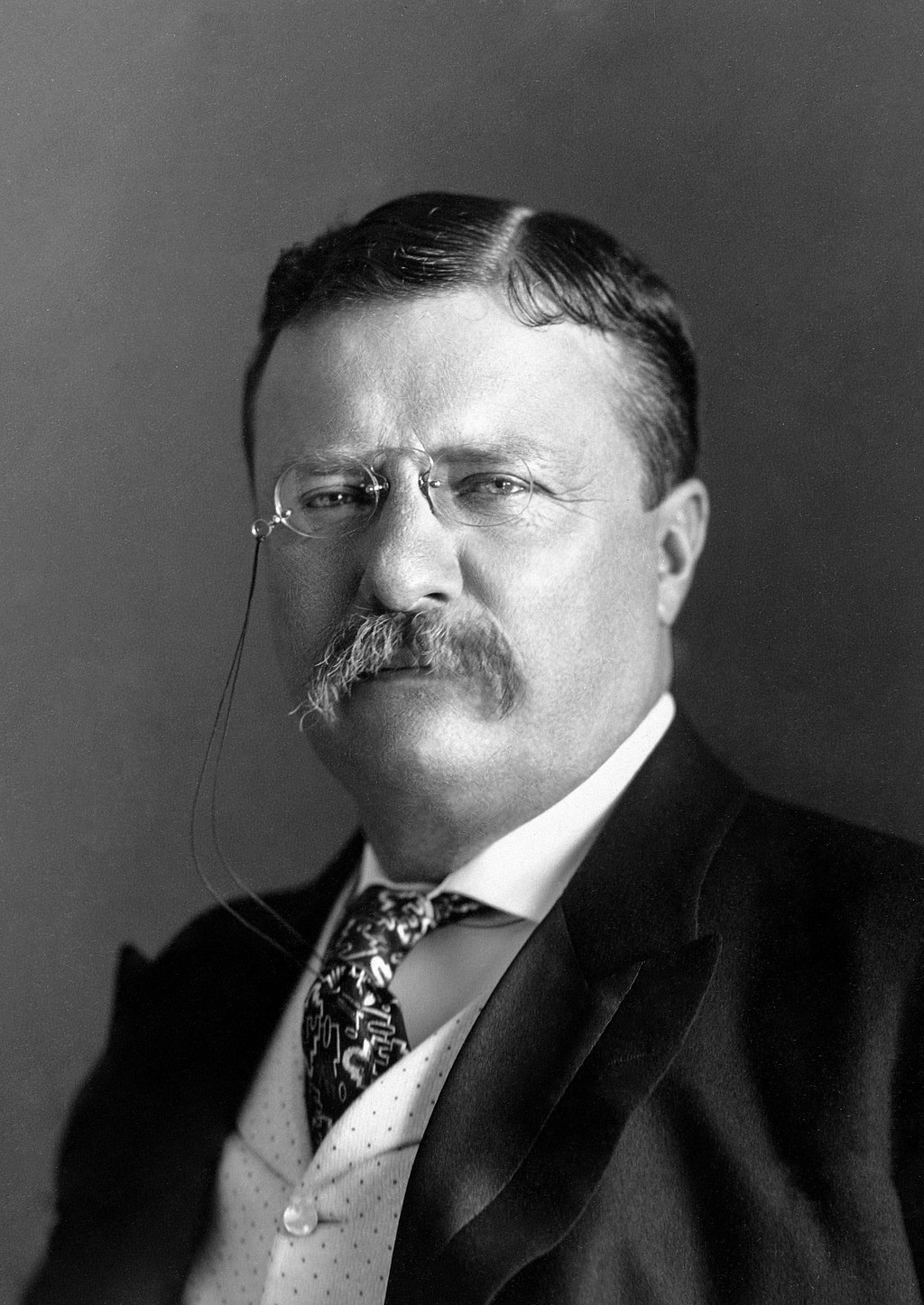 1024px-President_Roosevelt_-_Pach_Bros.jpg