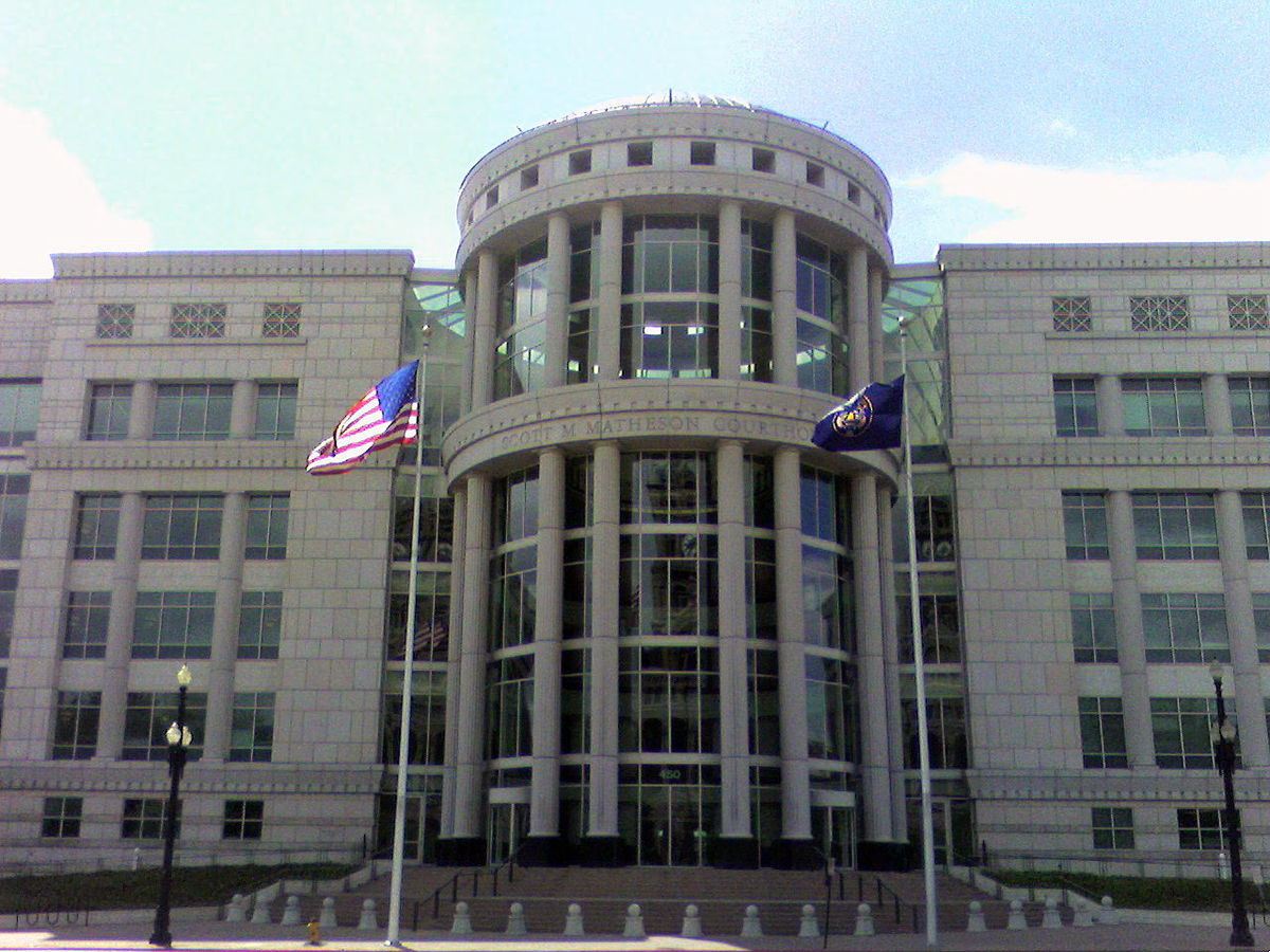 Mathesoncourthouse.jpg