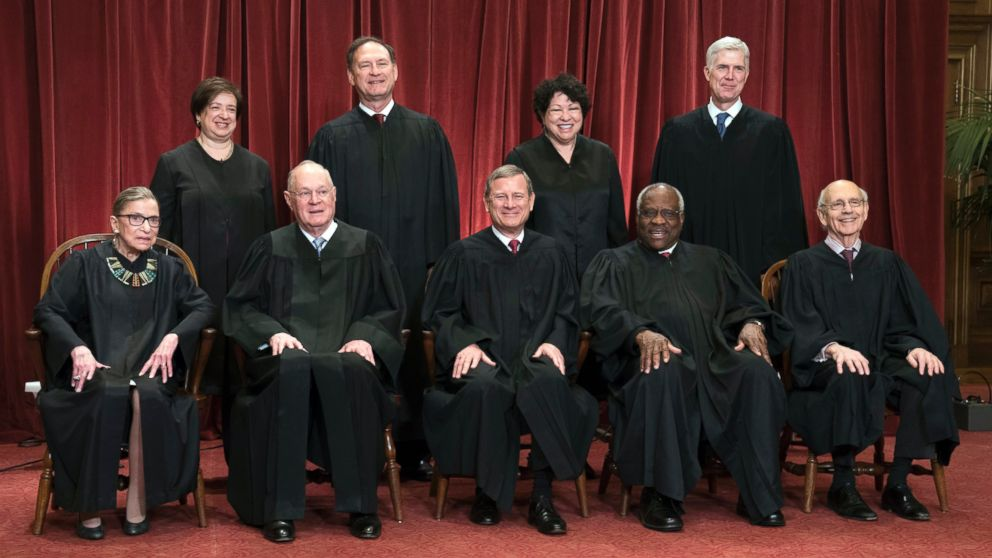 EPA-USA-SUPREME-COURT-JUSTICES-MEM-170601_16x9_992.jpg