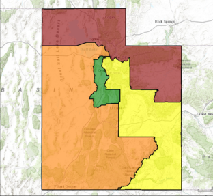 United_States_Congressional_Districts_in_Utah__since_2013.tif.png