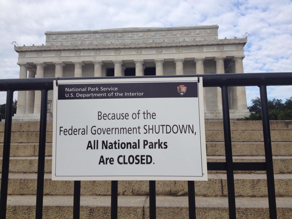 govt_shutdown.jpg