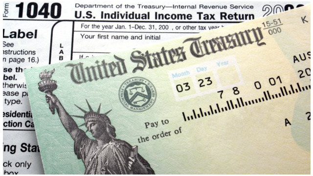 getty-031612-taxrefundcheck1_11300059.jpg