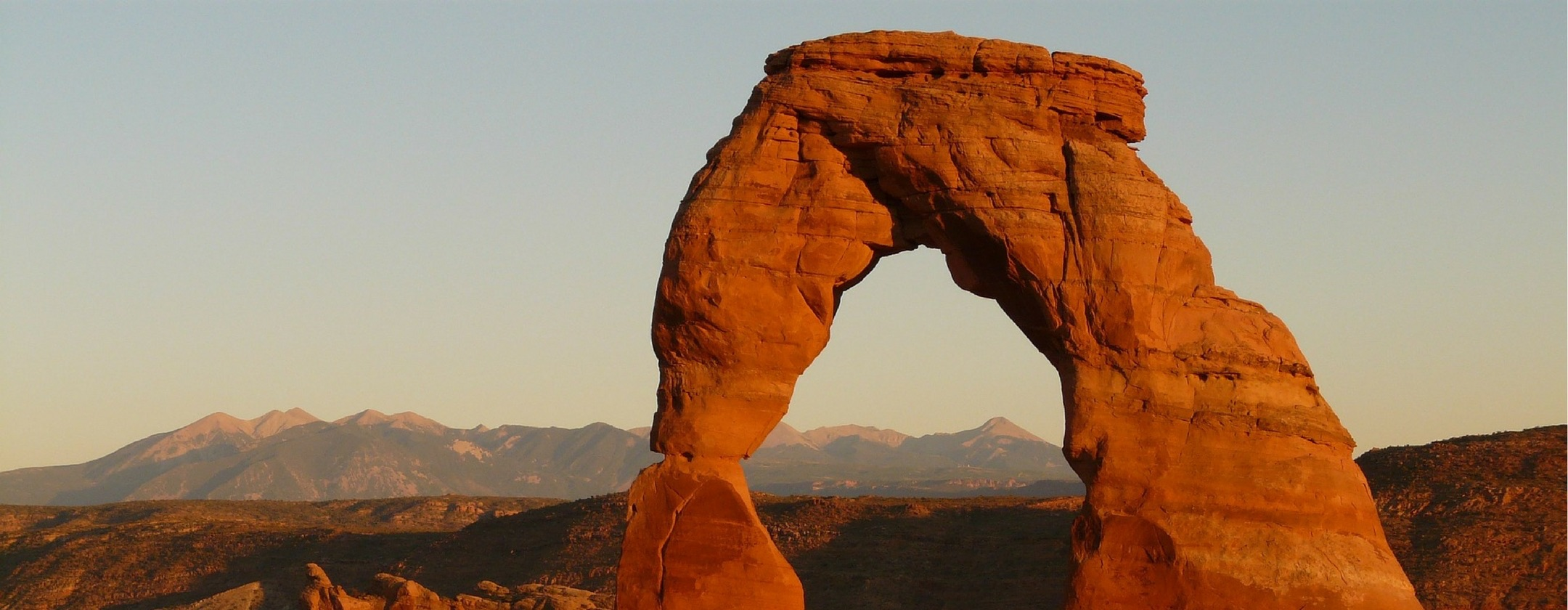 delicate-arch01.jpg