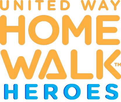 UW_HomeWalk_HEROES_Logo_Vector_WebColors.png