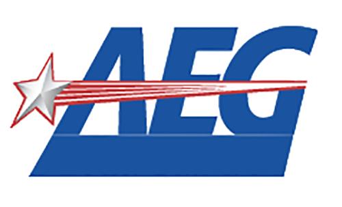logo_aeg.png