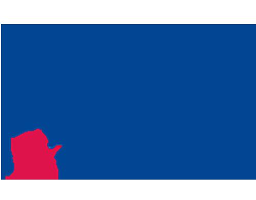 logo_socalgas.png