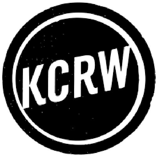 logo_kcrw.png