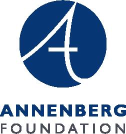 Annenberg_Logo.png