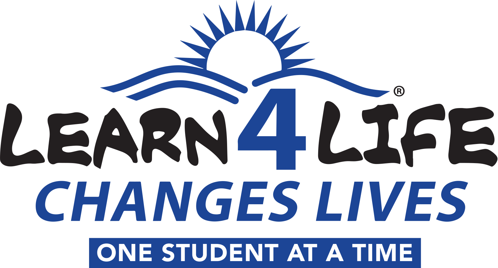 Learn_For_Life_Final_Logo.png