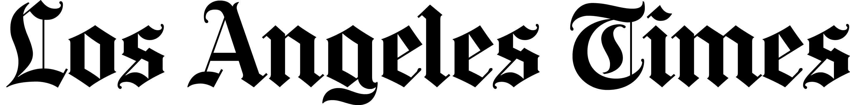 15LAT_Core_logo.png