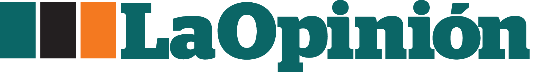 La_Opinion_Logo.png