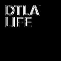 logo-dtla.png