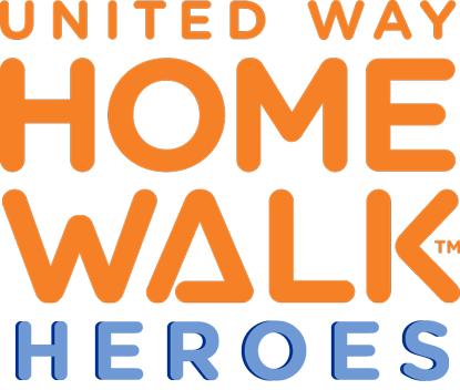UW_HomeWalk_HEROES_Logo_Vector_Orange_Square_2BLUE_SHADOW.png