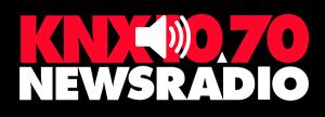 United Way on KNX Radio