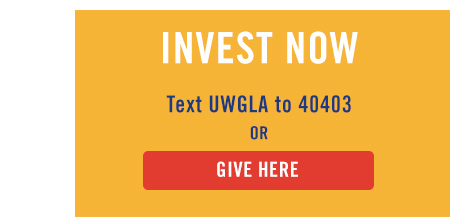 Invest Now United Way