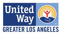 logo-united-way.png