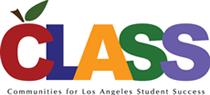 logo-class.png
