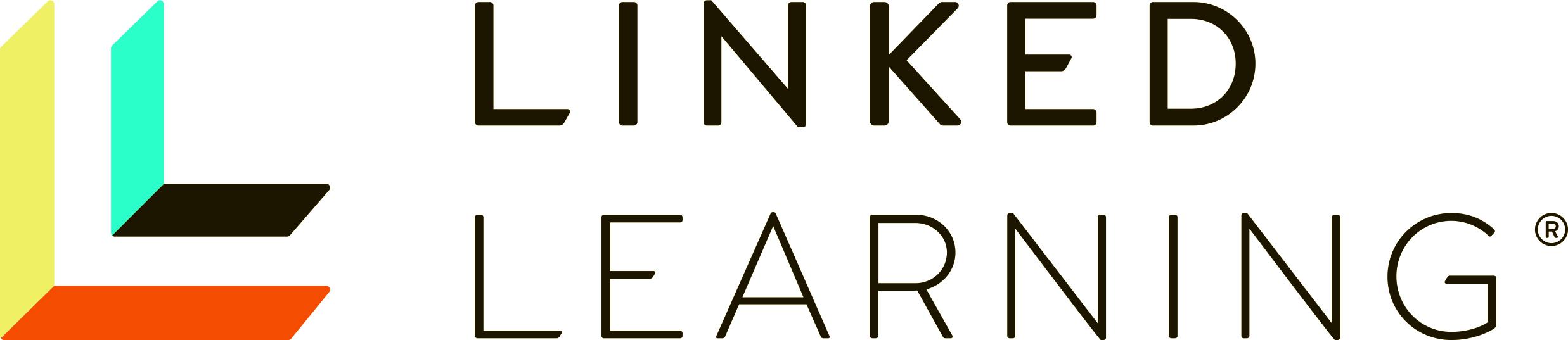left-aligned-high-res-logo.jpg