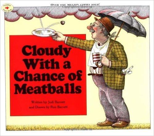 CloudyWithAChanceOfMeatballs.jpg