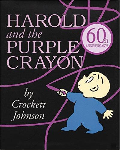 HaroldAndThePurpleCrayon.jpg