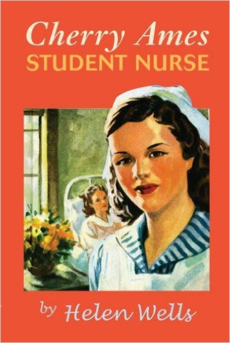 StudentNurse.jpg