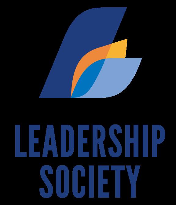 UpdatedLeadershipSociety_Logo_RGB_Stacked.png
