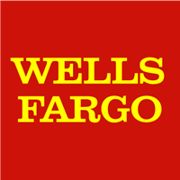 wells-fargo-logo-3AA48A5636-seeklogo.com.png