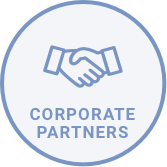 icon_Corporate_Partners.png