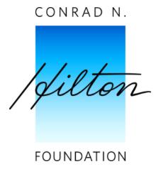 Hilton_Logo_2.png