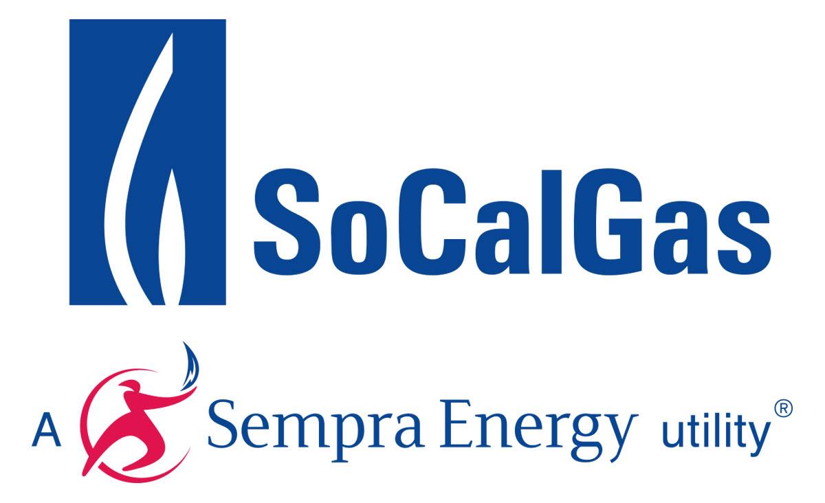 SoCalGas_Logo.jpg