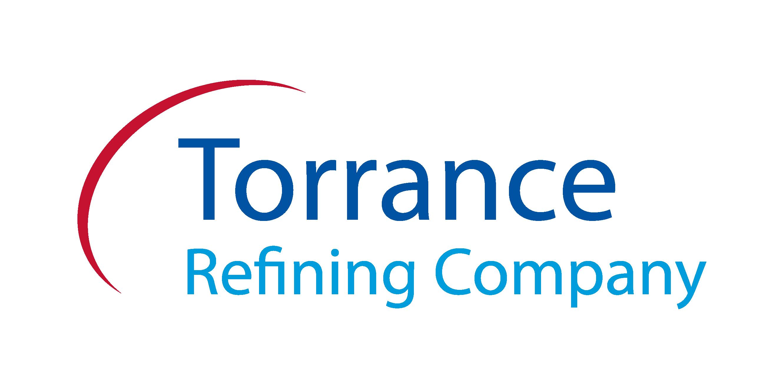 Torrance_Refining_Co_Logo.png
