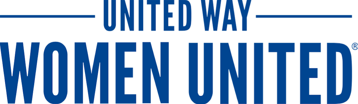 Updated2_women_united_logo.png