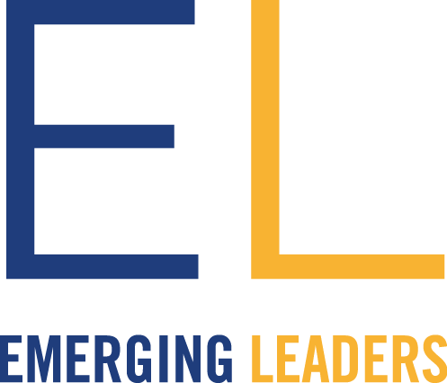 Updatedlogo_uwgla_emergingleaders_square_color.png