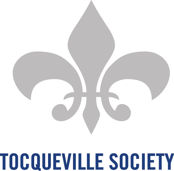 Updated_Tocqueville_LOGO.png